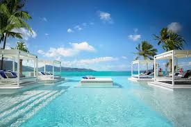 Home Pools by Great Swimming Pools Officialkod Com