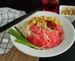 entre cuisine ผ ดหม ชมพ cuisine อาหารไทย