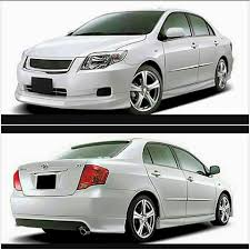 nissan sylphy impul xtreme body kits 868 620 1979 home facebook