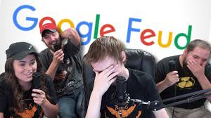 What The Hell Is A Meme - what the hell is a meme google feud youtube