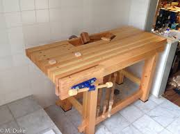 Building Woodworking Bench Workbench In A Tokyo Toilet By Murrayintokyo Lumberjocks Com
