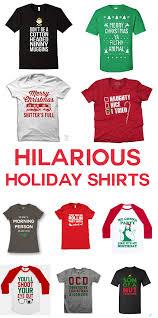10 shirts everyone needs ya filthy animal