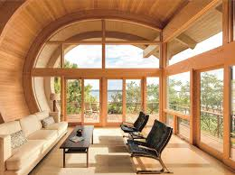 sliding doors windows u doors california window and fireplace the