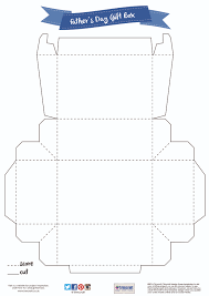 free printable craft templates the craft blog