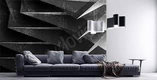 3d mural murals by category 3d effect wall mural myloview com