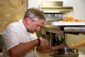 cuisine de philippe etchebest dans les cuisines du quatrième mur bordeaux cuisine and co