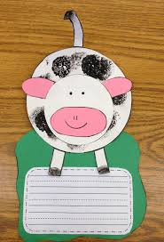 kinder writing paper kindergarten farm writing paper ordering dissertations proquest kindergarten farm writing paper