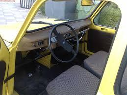 renault 4 interior power cars jjdrezrocket u0027s u002771 olds vista