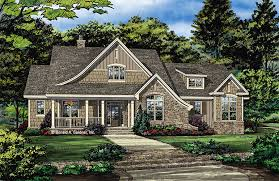 one story house best one story home plans ranch house plans don gardner