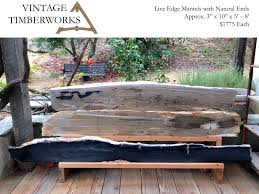 Petrified Wood Bench Petrified Wood Vintage Timberworks