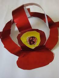 como hacer un sombrero de carton creando juguetes el mundo de trixi