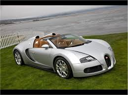 future bugatti bugatti insurance armed forces car insurance