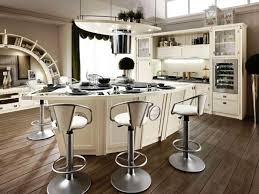 remodel kitchen island ideas remodel kitchen island ideas 100 images 60 kitchen island