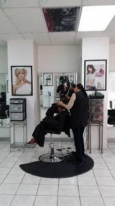 fun cuts hair salon el paso tx 79936 yp com