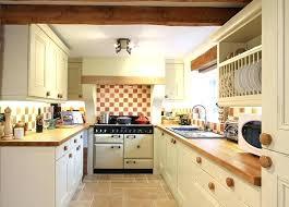 small house kitchen ideas simple kitchen ideas pantry ideas for simple kitchen designs storage