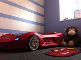 chambre voiture garcon lit pour voiture chambre a coucher d enfant 3 le la de votre