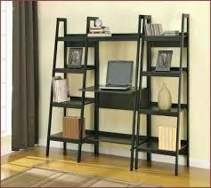 bookcase ikea vertical or horizontal bookcase ikea horizontal