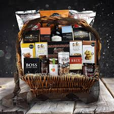 purim gifts purim gift baskets yorkville s usa