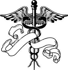 medical staff tattoo designs pictures to pin on pinterest tattooskid