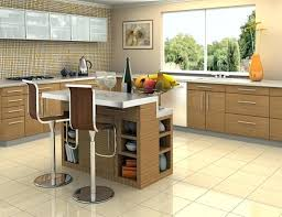 kitchen island ideas for small kitchens u2013 fitbooster me