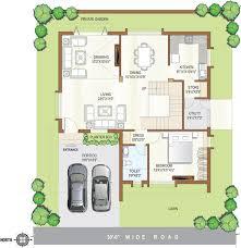 Bathroom Vastu For West Facing House Vastu House Plan Facing West Stylish Bedroom Decorating Ideas