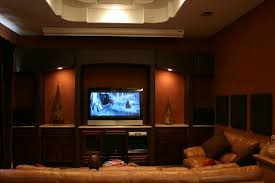 Home Theater Design Dallas Home Theater Design Dallas Home Theater - Dallas home design