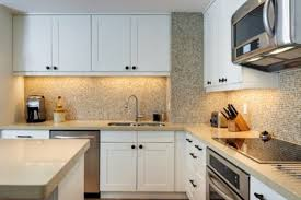 new kitchen ideas for small kitchens kitchen small kitchen extension beautiful kitchens housetohome