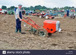 fiat tractors plough during on fiat images tractor service and