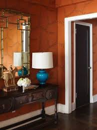 62 best color inspiration for the home images on pinterest home