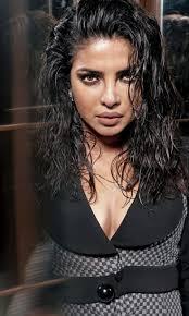 hairstyle magazine photo galleries 387 best priyanka chopra images on pinterest actresses