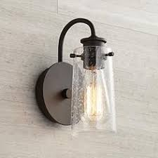 Kichler Wall Sconce Kichler Sconces Ls Plus