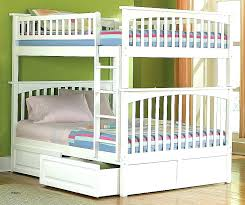 T Shaped Bunk Bed L Shaped Loft Bed With Futon Futon Bunk Bed Top Wooden