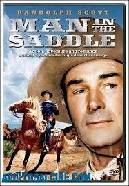 film de cowboy 294 best randolph scott images on pinterest film posters western