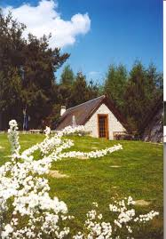 chambre d hotes pyrenees françois viau chambre d hôte à bulan hautes pyrenees 65