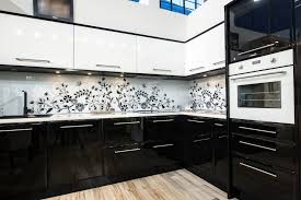 kitchen interior decoration what s and what s not in 2017 kitchen trends