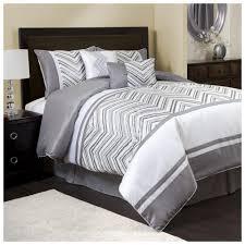 Hardwood Floors In Master Bedroom Elegant Master Bedroom With Wooden Framed Bed And Dark Hardwood