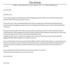 cover letter for job application email sample for freshers
