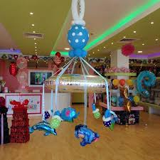 19 best balloon arch decorations images on pinterest balloon