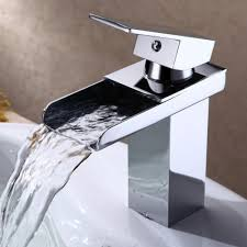 Modern Faucets For Bathroom Sinks by Best 25 Bathroom Basin Ideas On Pinterest Basins Sink And