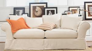 Slipcover For Sleeper Sofa Fashionable Sleeper Sofas