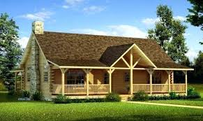 log home plans and prices southland log homes prices large size of homes floor plans and