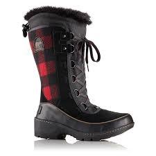sorel womens boots canada s tivoli iii high boots