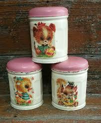 fleur de lis kitchen canisters canisters stunning flour and sugar canister sets fleur de lis