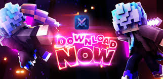 multiplayer for minecraft pe apk multiplayer for minecraft pe mcpe servers 1 2 102 apk