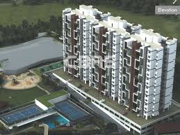 real estate in pune residential projects in pune cbre homes