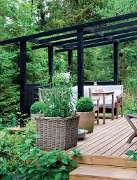 Apartment Backyard Ideas Backyard Ideas To Create A Chic Sophisticated Outdoor Space