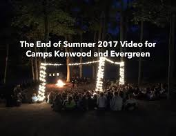 spirit halloween ramsey nj our overnight camp u0027s final weekly video for the summer of 2017
