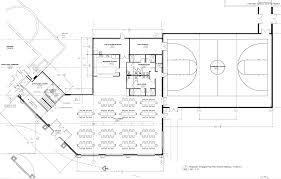 catholic church floor plan designs building committee saint nicholas catholic church