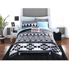 bedding ideas fascinating awesome bedding set bedroom interior