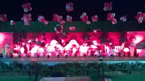 decor party decorators decoration ideas collection luxury with